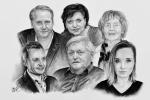 kresba-obraz-portret-rodina-nazakazku-art-realisticka-RadekZdrazil-20180305