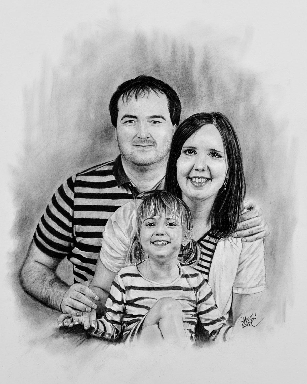 kresba_portret_rodina_postavy_realisticka-20180208-RadekZdrazil