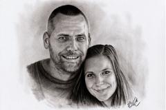 kresba-obraz-portret-dvojice-nazakazku-art-realisticka-RadekZdrazil-20180228