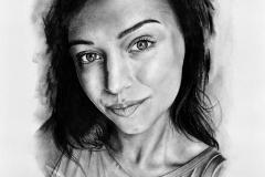 portret_divka_nazakazku_naobjednavku_kresba_art_realisticka-Radek_Zdrazil-20180103