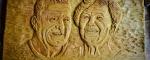 drevorezba-carving-wood-drevo-obraz-vyrezavani-rezbar-radekzdrazil-20201911-01