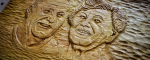 drevorezba-carving-wood-drevo-obraz-vyrezavani-rezbar-radekzdrazil-20201911-02
