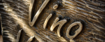 drevorezba-rezbar-vyrezavani-rezani-carving-wood-drevo-cedule-art-rdekzdrazil-20200626-06