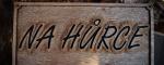 drevorezba-vyrezavani-rezani-carving-wood-drevo-cedule-art-rdekzdrazil-20200402-02