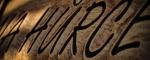 drevorezba-vyrezavani-rezani-carving-wood-drevo-cedule-art-rdekzdrazil-20200402-08