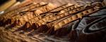 drevorezba-vyrezavani-rezani-carving-wood-drevo-cedule-art-rdekzdrazil-20200402-09