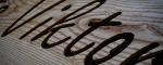 drevorezba-vyrezavani-rezani-carving-wood-drevo-cedule-art-rdekzdrazil-20200508-05