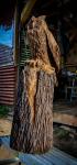 drevorezba-rezbar-vyr-vyrezavani-carving-wood-drevo-socha-radekzdrazil-20200907-03