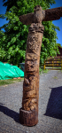 drevorezba-totem-vyrezavani-carving-wood-drevo-socha-radekzdrazil-20200522-08