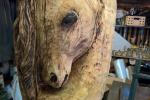 drevorezba-socha-hlavakone-art-vyrezavani-2018-06
