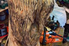 drevorezba-socha-hlavakone-art-vyrezavani-2018-08