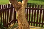 drevorezba-sovy-jablon-radekzdrazil-2018-06-08-04