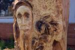 drevorezba-klat-skritek-slunecnice-art-vyrezavani-2018-06-11-02