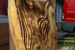 drevorezba-klat-skritek-slunecnice-art-vyrezavani-2018-06-11-05