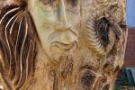 drevorezba-klat-skritek-slunecnice-art-vyrezavani-2018-06-11-06