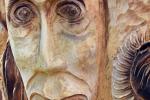 drevorezba-klat-skritek-slunecnice-art-vyrezavani-2018-06-11-08