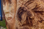 drevorezba-klat-skritek-slunecnice-art-vyrezavani-2018-06-11-09