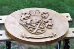 drevorezba-znak-heraldika-erb-2018-radekzdrazil-01