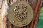 drevorezba-znak-heraldika-erb-2018-radekzdrazil-03