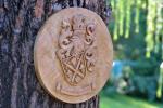 drevorezba-znak-heraldika-erb-2018-radekzdrazil-05