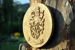 drevorezba-znak-heraldika-erb-2018-radekzdrazil-06