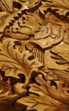 drevorezba-carving-wood-drevo-emblem-znak-erb-plastika-obraz-2019-radekzdrazil-011