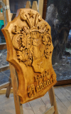 drevorezba-carving-wood-drevo-emblem-znak-erb-plastika-obraz-2019-radekzdrazil-08