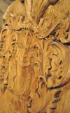 drevorezba-carving-wood-drevo-emblem-znak-erb-plastika-obraz-2019-radekzdrazil-09
