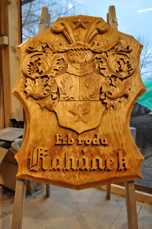 drevorezba-carving-wood-drevo-emblem-znak-erb-plastika-obraz-2019-radekzdrazil-010