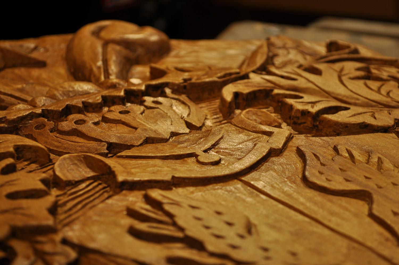 drevorezba-carving-wood-drevo-emblem-znak-erb-plastika-obraz-2019-radekzdrazil-012
