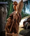 drevorezba-carving-wood-drevo-socha-svatyflorian-120cm-radekzdrazil-01