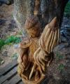 drevorezba-carving-wood-drevo-socha-svatyflorian-120cm-radekzdrazil-010