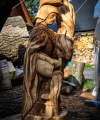 drevorezba-carving-wood-drevo-socha-svatyflorian-120cm-radekzdrazil-03