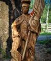 drevorezba-carving-wood-drevo-socha-svatyflorian-120cm-radekzdrazil-08