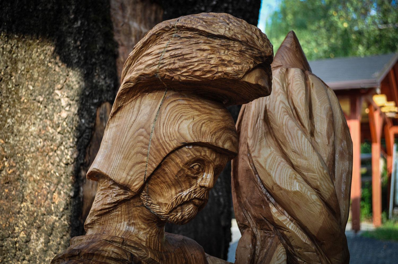 drevorezba-carving-wood-drevo-socha-svatyflorian-120cm-radekzdrazil-011