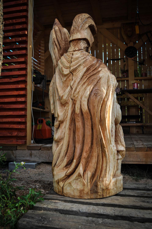 drevorezba-carving-wood-drevo-socha-svatyflorian-120cm-radekzdrazil-012