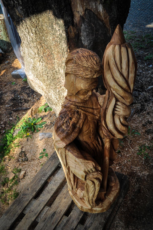 drevorezba-carving-wood-drevo-socha-svatyflorian-120cm-radekzdrazil-013