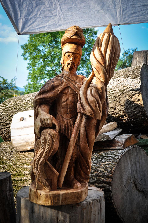 drevorezba-carving-wood-drevo-socha-svatyflorian-120cm-radekzdrazil-02