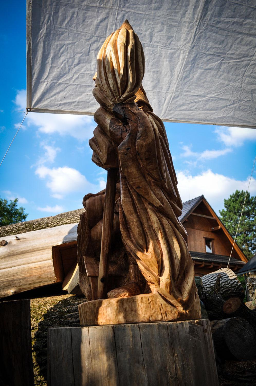 drevorezba-carving-wood-drevo-socha-svatyflorian-120cm-radekzdrazil-06