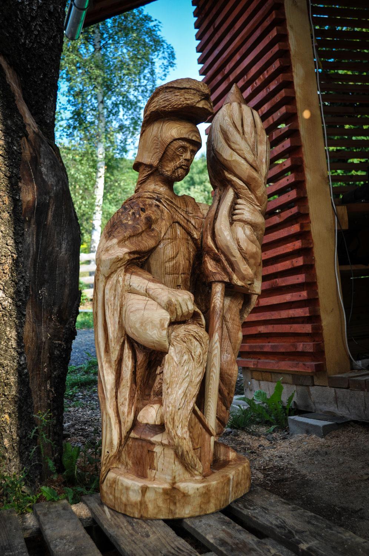drevorezba-carving-wood-drevo-socha-svatyflorian-120cm-radekzdrazil-09