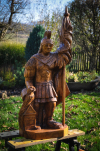 drevorezba-carving-wood-drevo-socha-svatyflorian-97cm-sobesuky-radekzdrazil-02