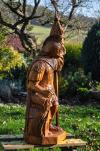drevorezba-carving-wood-drevo-socha-svatyflorian-97cm-sobesuky-radekzdrazil-05