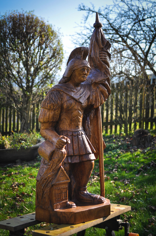 drevorezba-carving-wood-drevo-socha-svatyflorian-97cm-sobesuky-radekzdrazil-01