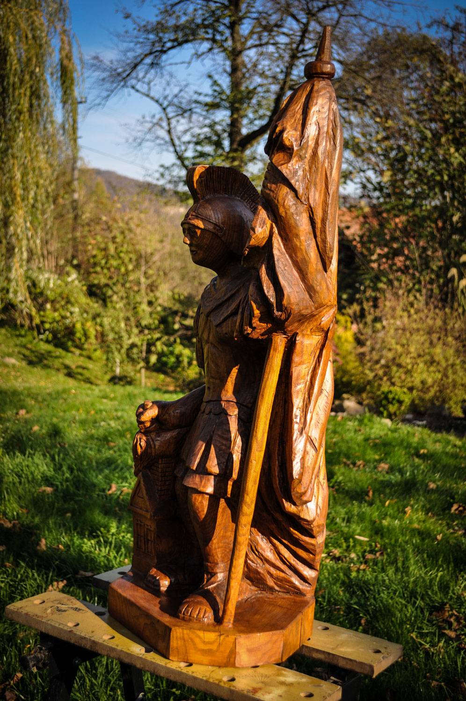 drevorezba-carving-wood-drevo-socha-svatyflorian-97cm-sobesuky-radekzdrazil-010