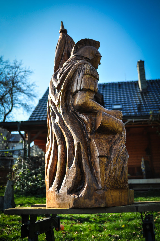 drevorezba-carving-wood-drevo-socha-svatyflorian-97cm-sobesuky-radekzdrazil-012