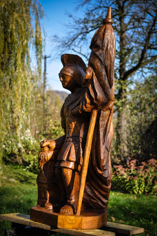 drevorezba-carving-wood-drevo-socha-svatyflorian-97cm-sobesuky-radekzdrazil-03