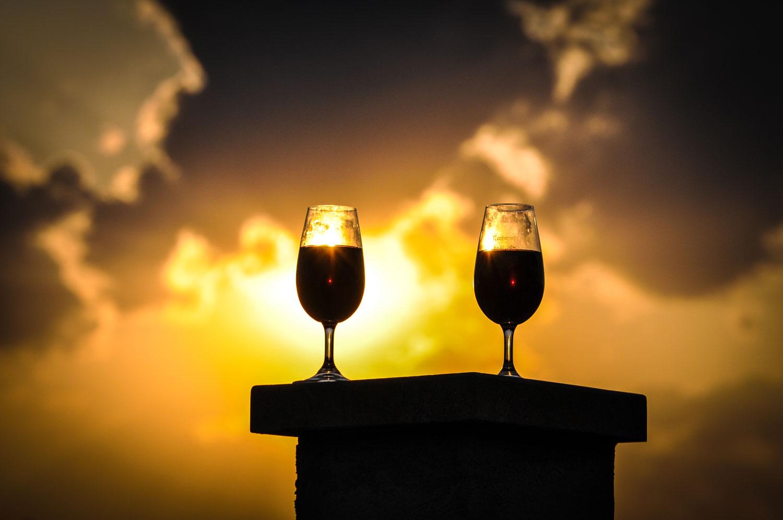 foto-nature-priroda-wine-sun-slunce-radekzdrazil-2019-04