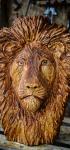 drevorezba-rezbar-lev-vyrezavani-carving-wood-drevo-socha-radekzdrazil-20200615-04