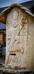 drevorezba-vyrezavani-carving-wood-drevo-socha-vcely-klat-ambroz-radekzdrazil-20201025-02a