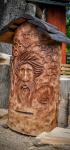 drevorezba-vyrezavani-carving-wood-drevo-socha-vcely-klat-radekzdrazil-20200520-01